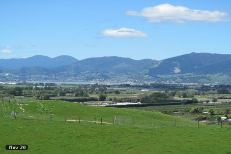 Photo of property in 117A Malling Road Redwood Valley Tasman District