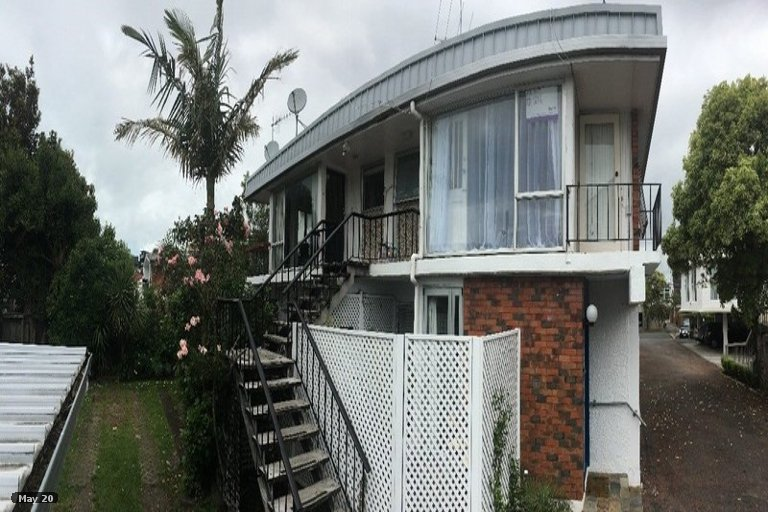 Property photo for 3/16 Marau Crescent, Mission Bay, Auckland, 1071