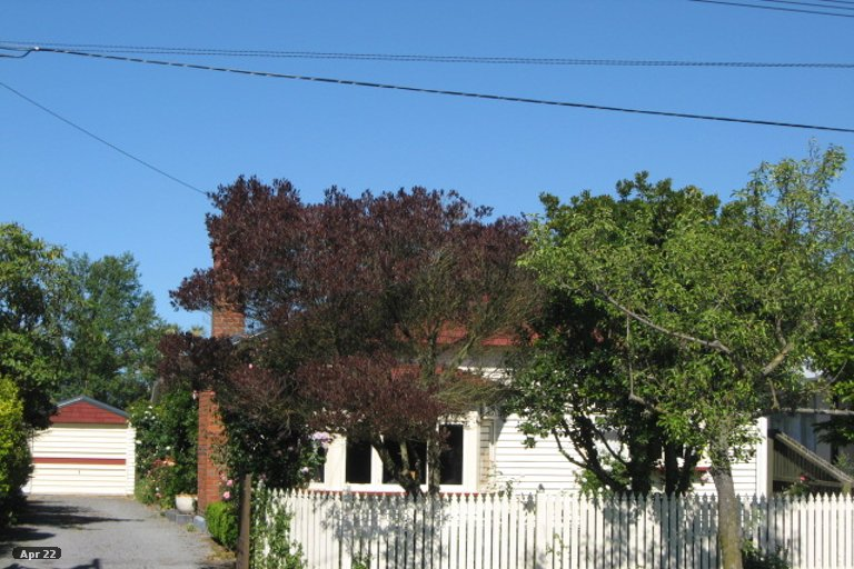 Property photo for 44 Petrie Street, Richmond, Christchurch, 8013