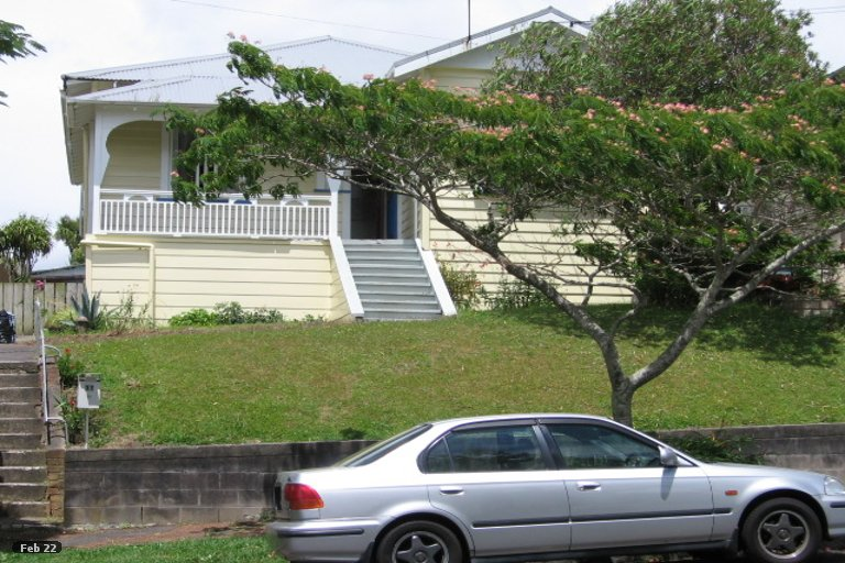 Property photo for 31 Allen Road, Grey Lynn, Auckland, 1021