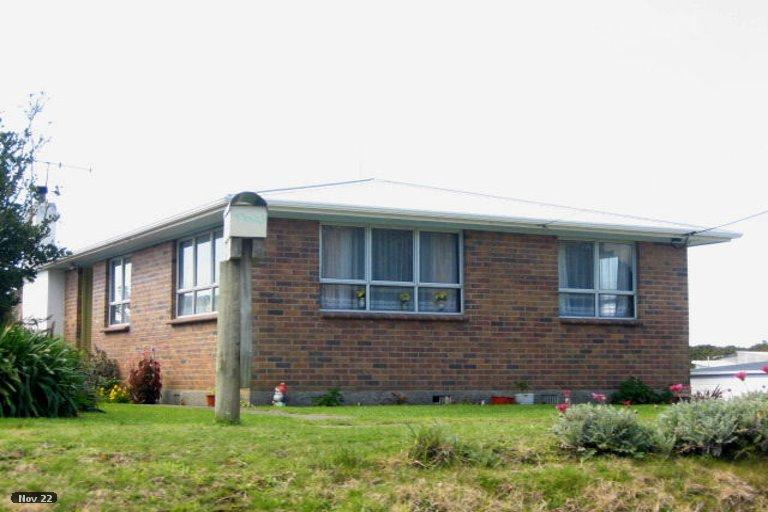 Property photo for 12 Nesbitt Street, Matata, 3194