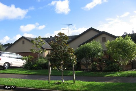 Photo of property in 14 Brigham Young Drive Albany Auckland - North Shore