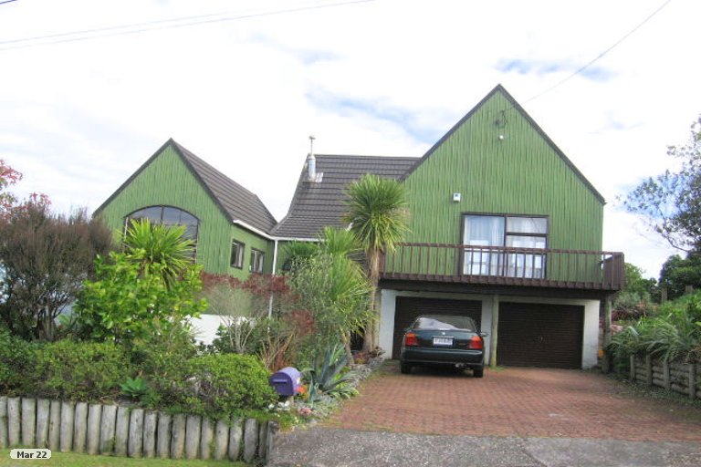 Property photo for 115 Victory Road, Laingholm, Auckland, 0604