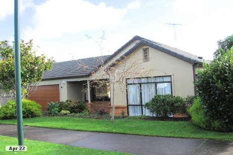 Photo of property in 16 Brigham Young Drive Albany Auckland - North Shore