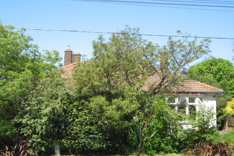 Property photo for 40 Petrie Street, Richmond, Christchurch, 8013