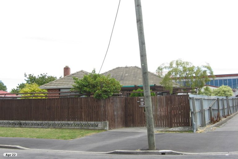 Property photo for 8 Hart Street, Woolston, Christchurch, 8023
