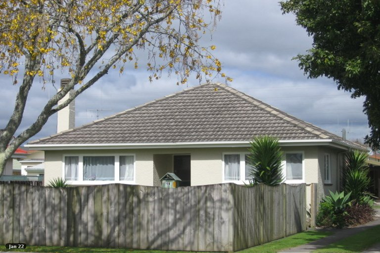 Property photo for 14 Emmett Street, Greerton, Tauranga, 3112