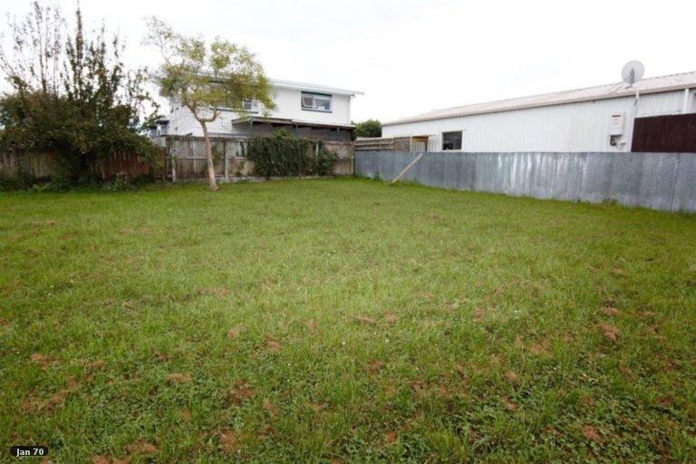 Photo of property in 31A Barnes Street, Glenwood, Timaru, 7910