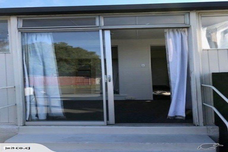 Property photo for 108 Hei Hei Road, Hei Hei, Christchurch, 8042