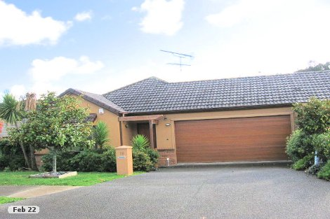 Photo of property in 18 Brigham Young Drive Albany Auckland - North Shore