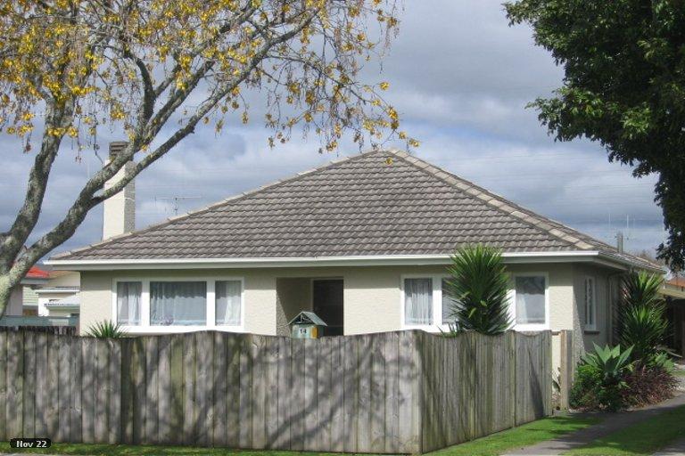Property photo for 14A Emmett Street, Greerton, Tauranga, 3112