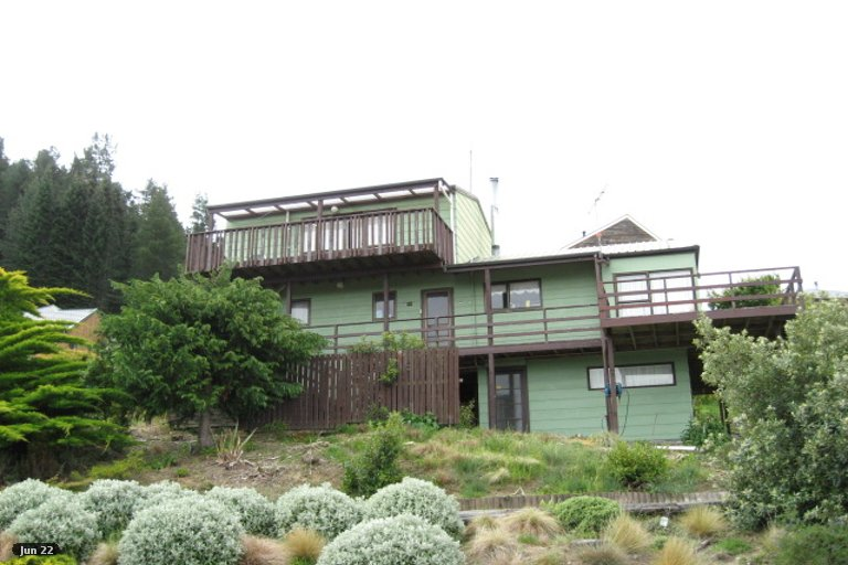 Property photo for 44 Alpine Avenue, Hanmer Springs, 7334