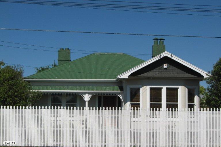 Property photo for 32 Petrie Street, Richmond, Christchurch, 8013