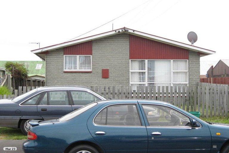 Property photo for 1/12 Hart Street, Woolston, Christchurch, 8023