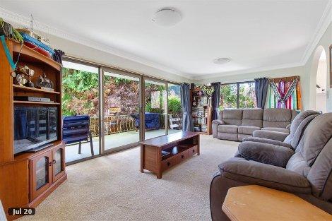 Photo of property in 96 Pigeon Valley Road Pigeon Valley Tasman District