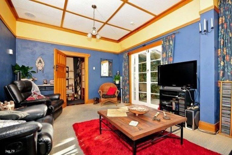 Property photo for 12 Hammond Street, Hamilton Central, Hamilton, 3204