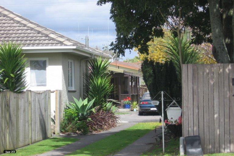 Photo of property in 14 Emmett Street, Greerton, Tauranga, 3112