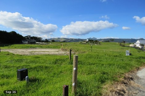 Photo of property in 10 Albatross Alley Ahipara Far North District