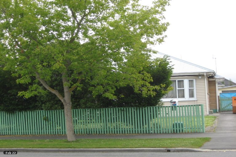 Property photo for 41 Tilford Street, Woolston, Christchurch, 8062
