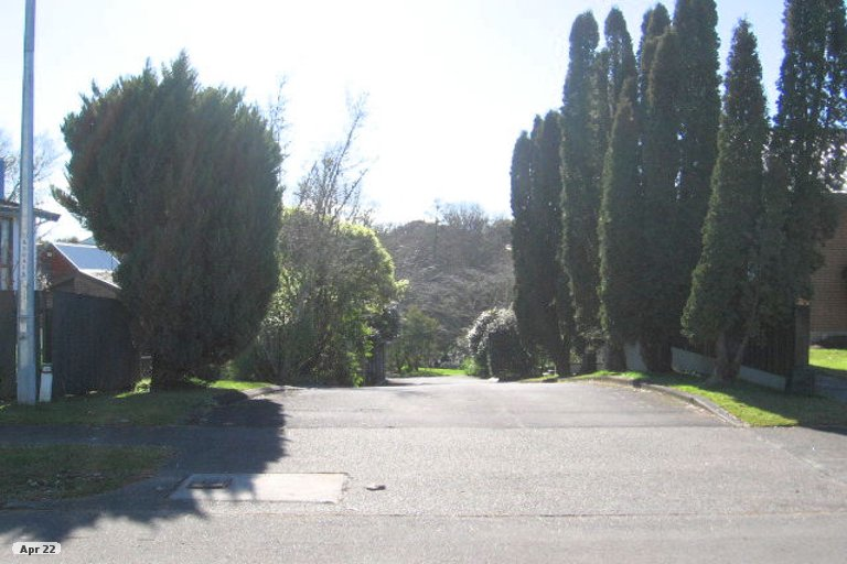 Property photo for 6 Brookview Court, Queenwood, Hamilton, 3210