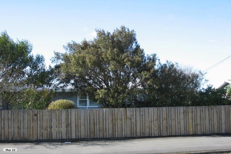 Property photo for 17 East Street, Greytown, 5712