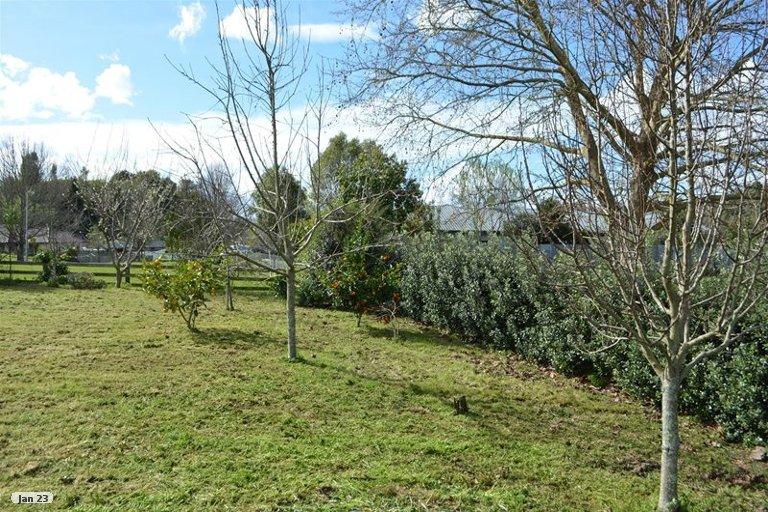 Photo of property in 8 Doug Wilson Crescent, Kawerau, 3127