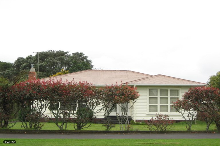 Photo of property in 145 Coronation Avenue, Welbourn, New Plymouth, 4310