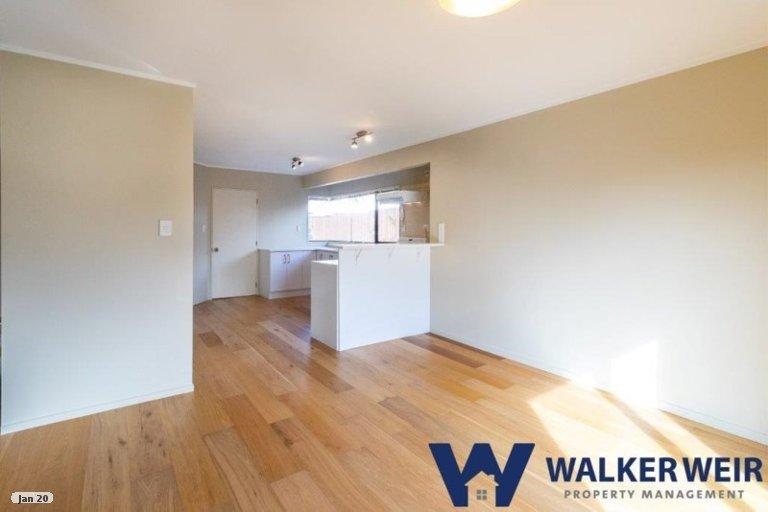 Property photo for 2/2 Elwood Place, Ellerslie, Auckland, 1051