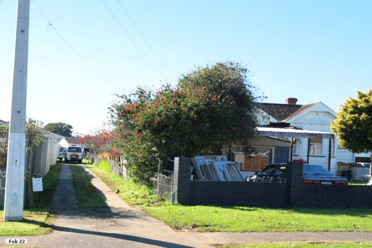 Property photo for 75 Yates Road, Mangere East, Auckland, 2024
