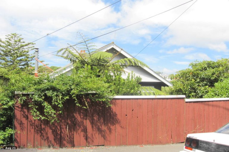 Property photo for 149 Hataitai Road, Hataitai, Wellington, 6021