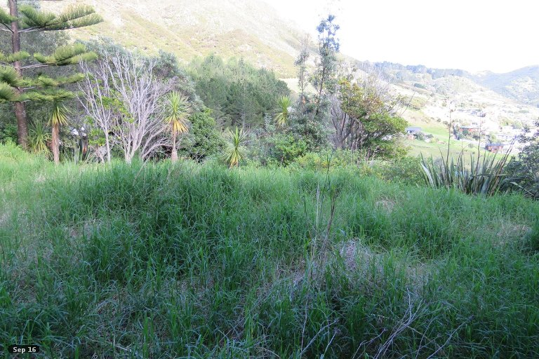 Photo of property in 3 Highfields, Ahipara, Kaitaia, 0481