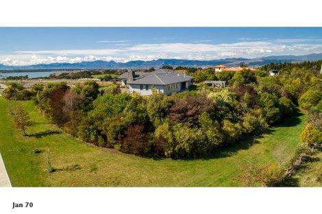 Photo of property in 13 Redmill Road Redwood Valley Tasman District