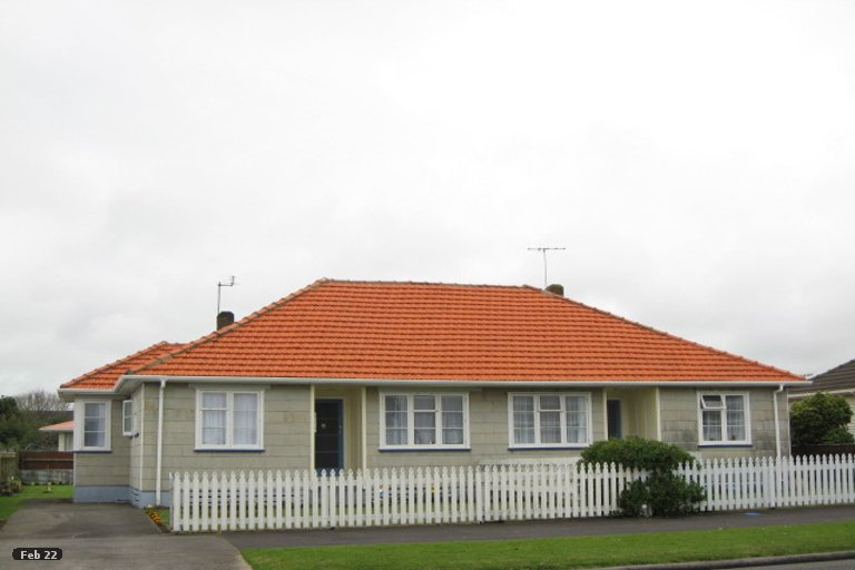 Photo of property in 147-149 Coronation Avenue, Welbourn, New Plymouth, 4310