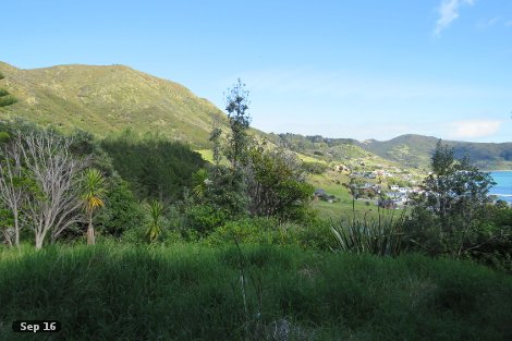 Photo of property in 3 Highfields Ahipara Far North District