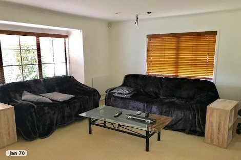 Photo of property in 16 Kristin Lane Albany Auckland - North Shore