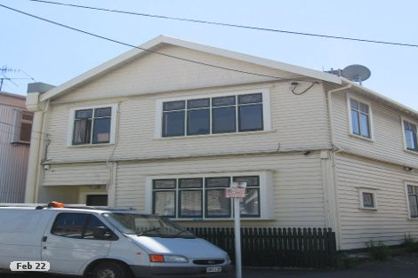 Photo of property in 18 Palmer Street Aro Valley Wellington City