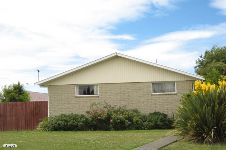 Property photo for 27 Cob Crescent, Woolston, Christchurch, 8062