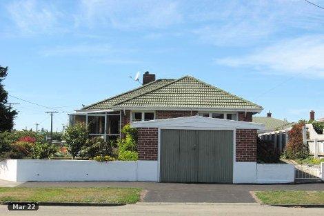 Photo of property in 26 Barnes Street Glenwood Timaru District