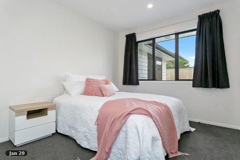 Photo of property in 136 Alawaya Rise Te Awamutu Waipa District