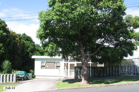 Photo of property in 2/1 Ashby Avenue St Heliers Auckland - City