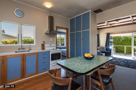 Photo of property in 27 Oxford Street Richmond Tasman District