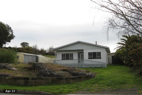 Photo of property in 31 Abel Tasman Drive Takaka Tasman District