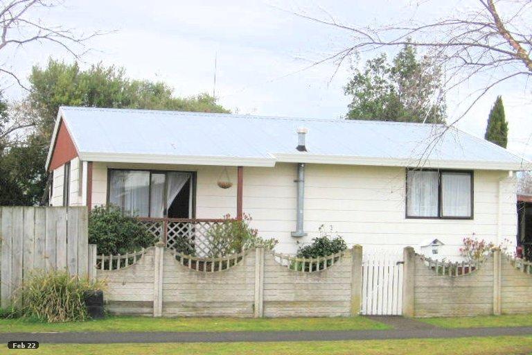 Property photo for 17 Derby Street, Nawton, Hamilton, 3200