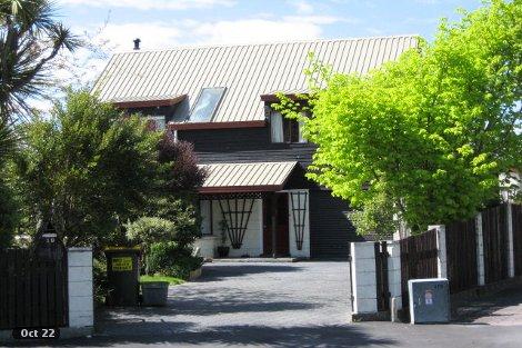 Photo of property in 19 Strachan Place Rangiora Waimakariri District