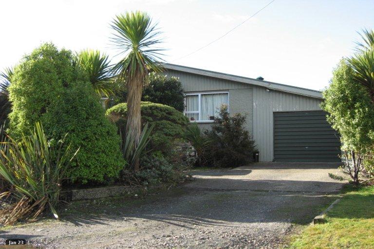 Property photo for 83 Ariki Avenue, Otatara, Invercargill, 9879
