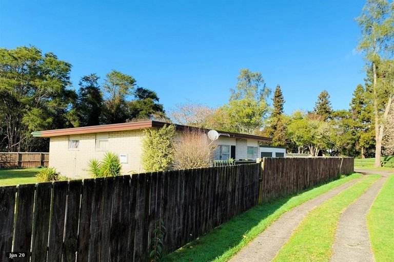 Property photo for 13 Blundell Avenue, Kawerau, 3127