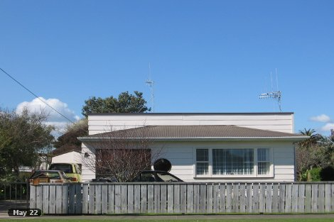 Photo of property in 12 Easton Street Foxton Horowhenua District