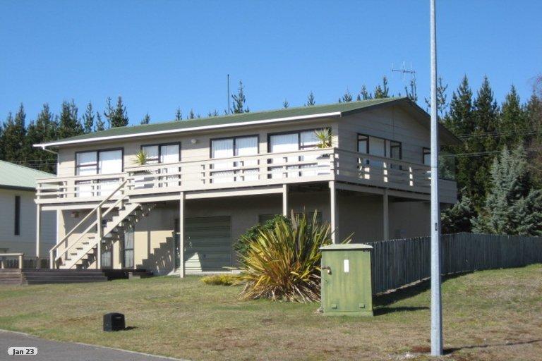 Property photo for 9 Asher Avenue, Motuoapa, 3382