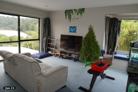 Photo of property in 3/8 Harkin Close Albany Auckland - North Shore