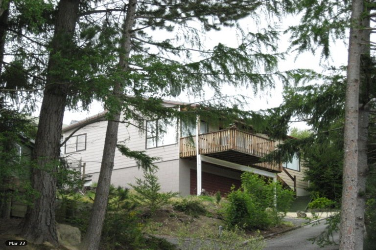 Property photo for 20D Chalet Crescent, Hanmer Springs, 7334